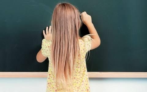 Στο στόχαστρο της εφορίας και τα δίδακτρα σε ιδιωτικά σχολεία