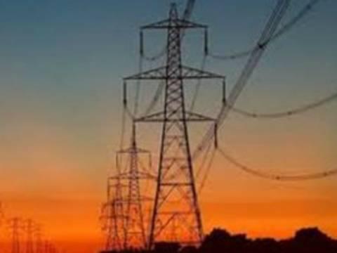 Συνελήφθησαν οι υπεύθυνοι των ENERGA και HELLAS POWER