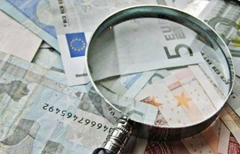 Αξιόγραφα: Αναμένουν λύσεις από κυπριακές τράπεζες