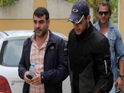ΝΥ Times για Κώστα Βαξεβάνη: Η Ελλάδα διώκει τον αγγελιοφόρο