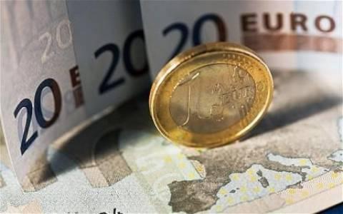Στα 4,5 δισ. ευρώ ο «πήχης» για την απορρόφηση του ΕΣΠΑ το 2012