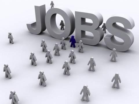 Ερευνα: To 83% των επιχειρήσεων δεν θα κάνει προσλήψεις