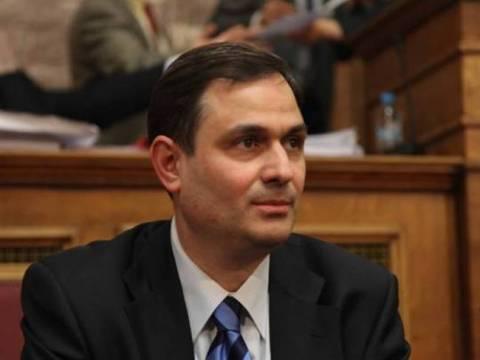 Σαχινίδης: Δεν ξέρω τίποτα για την λίστα
