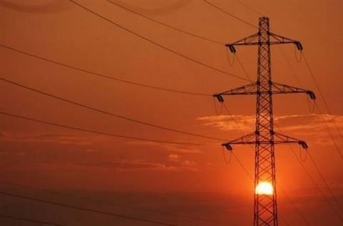 Την Παρασκευή θα απολογηθούν οι υπεύθυνοι των Energa και Hellas Power