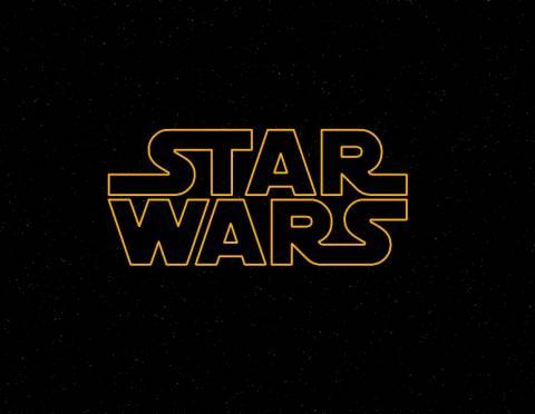 Το 2015 στους κινηματογράφους το έβδομο «Star Wars»!