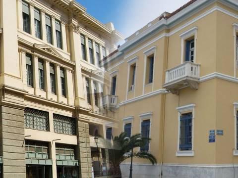 «Χαμένα» δημόσια ακίνητα με ενοίκιο… 50 ευρώ!