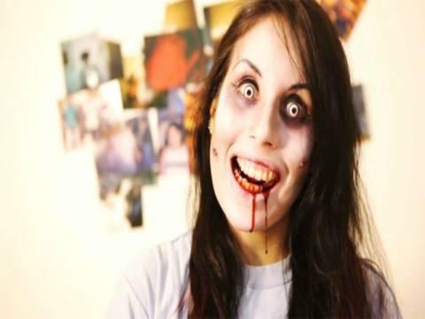 ZombieTube: Tα ζόμπι επιτέθηκαν στο YouTube…