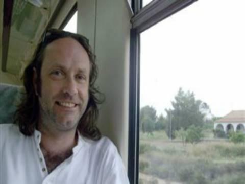 Σοκ στο BBC: Δημοσιογράφος αυτοκτόνησε λόγω σεξουαλικής παρενόχλησης