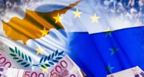 Βόμβα Κυπριανού: Διαπραγμάτευση νέας πρότασης για ρωσικό δάνειο