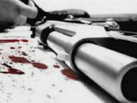 ΣΟΚ στην Ευρυτανία: Αυτοκτόνησε 24χρονος φοιτητής Θεολογίας