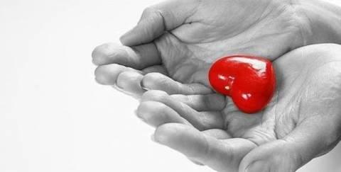 Απίστευτο! Μοναχοί δωρίζουν το νεφρό τους και σώσουν ζωές!