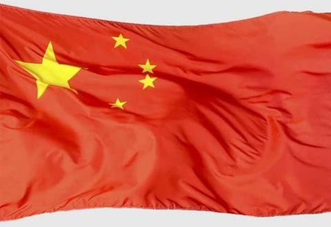 Στην τελική ευθεία για αλλαγή ηγεσίας η Κίνα