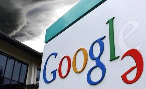 Τρέμουν Google, Yahoo και Facebook μετά από δικαστική απόφαση