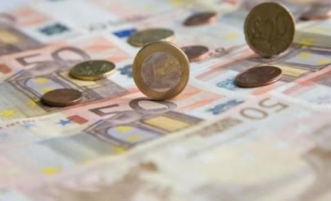 «Θα δώσουν δάνειο για να γλιτώσουν την χρεωκοπία της Ελλάδας»