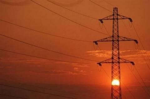 Στη φυλακή και ο Στ. Σιαφάκας για την υπόθεση της Energa–Hellas Power