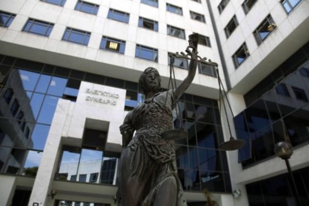 Δικαστικοί: Αν οι συνταξιούχοι κάνουν αγωγές θα τις κερδίσoυν!