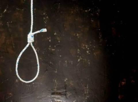 ΣΟΚ: Μέσα σε δύο χρόνια αυτοκτόνησαν 2.500 Έλληνες