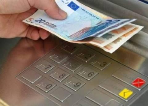 Αποπειράθηκαν να διαρρήξουν ATM στην Αιτωλοακαρνανία
