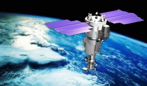 Ρωσικοί δορυφόροι τέθηκαν επιτυχώς σε τροχιά