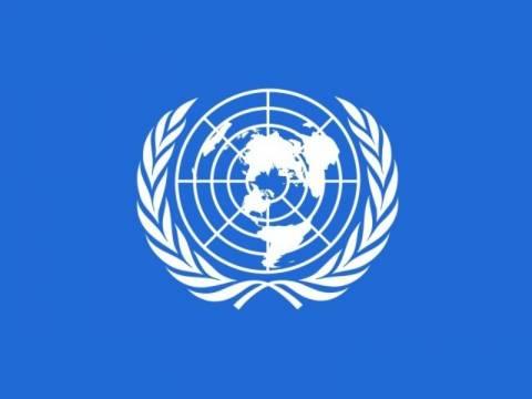 Πυροβόλησαν εργαζόμενο του ΟΗΕ