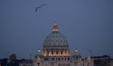 Στο Βατικανό θα εκδικαστεί η υπόθεση προγραμματιστή  γραφείου του Πάπα