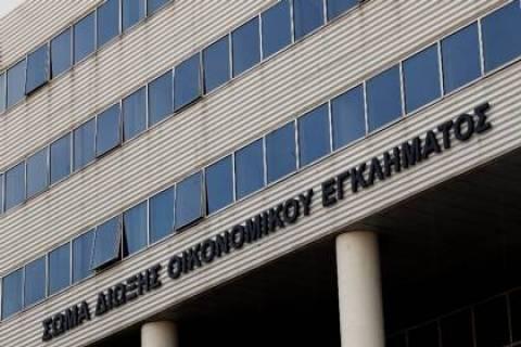 Στη «φάκα» του ΣΔΟΕ ανεπάγγελτος με περιουσία 6 εκατ. ευρώ