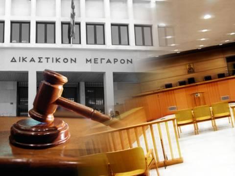 Το έγκλημα και η προδοσία σε βάρος της Ελλάδας με απλά λόγια!
