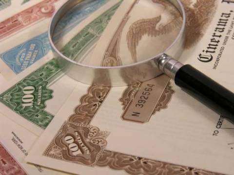 ΟΔΔΗΧ: Άντλησε 1,3 δισ. ευρώ από 6μηνα έντοκα