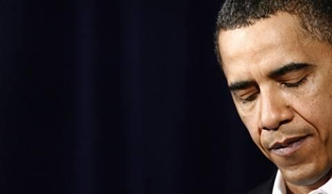 Spiegel: «Αμερική εσύ έχεις την επιλογή»