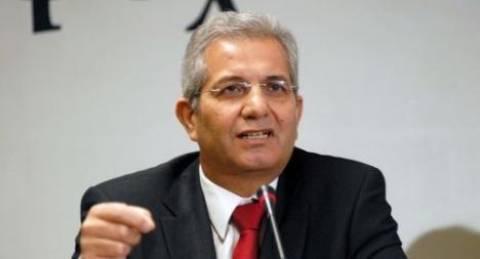 Κυπριακό και οικονομία στη συνάντηση Κυπριανού - Kox