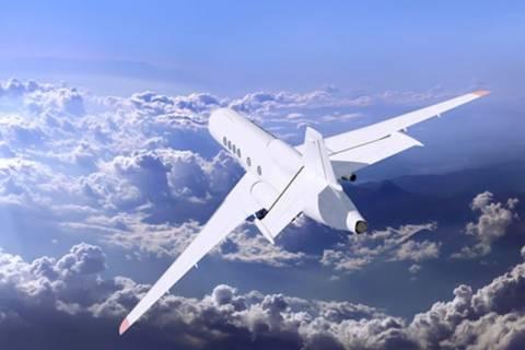 Στον «αέρα» οι πτήσεις την Τετάρτη