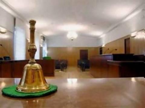 Περικοπές αποδοχών έως και κατά 24% για τους δικαστές