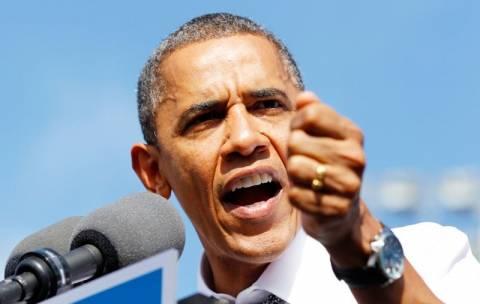 Εκλογές ΗΠΑ: To «ρυθμιστικό» Οχάιο βγάζει Ομπάμα