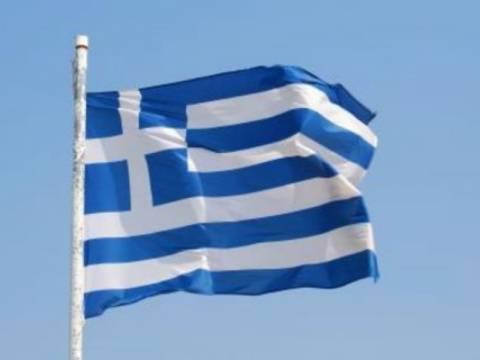 Χρυσή Αυγή: Έλεγχος σε σχολεία της Θράκης για τις ελληνικές σημαίες
