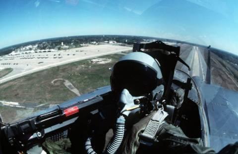 Αύριο γιορτάζει ο προστάτης της Πολεμικής μας Αεροπορίας