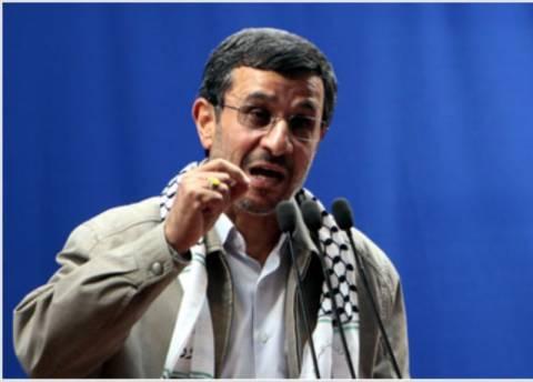 Αχμαντινετζάντ: Διανοητικά καθυστερημένοι όσοι συγκεντρώνουν πυρηνικά