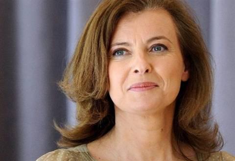 Η Τριερβελέρ υπέβαλε αγωγή στους συγγραφείς μιας βιογραφίας της