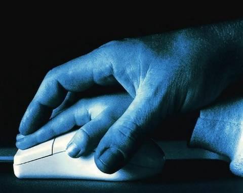 Δεν θα μπει «φίλτρο» στο Ίντερνετ της Αυστραλίας
