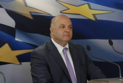 Πρόεδρος Ενωσης Τραπεζών: Δεν θα έχουμε πρόβλημα με την δόση