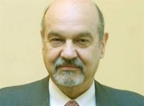 Πρόεδρος ΤΧΣ: Συνεχίζεται η αύξηση των μη εξυπηρετούμενων δανείων