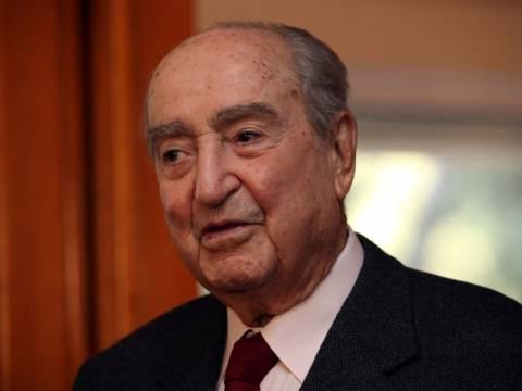 Αναγνώριση για την πολιτική του Κ. Μητσοτάκη μετά 20 έτη