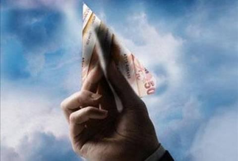 ΕΛΣΤΑΤ: Στο 1,6% ο πληθωρισμός τον Οκτώβριο