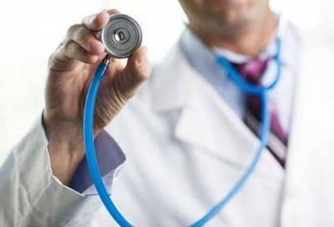 Μετέτρεπαν ασθενείς σε πειραματόζωα