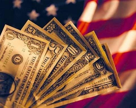 Οι πιθανοί «τσάροι» της αμερικανικής οικονομίας