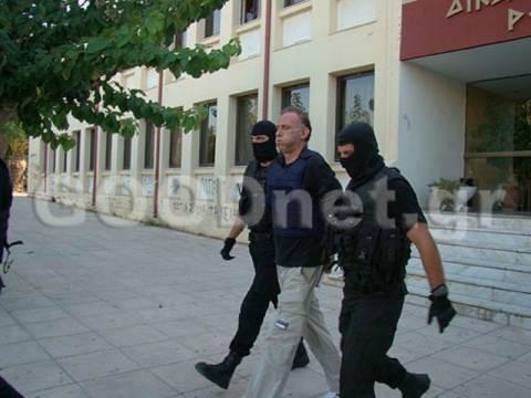 ΣΟΚ: Ο Νίκος Σειραγάκης κατηγορείται για ασέλγεια σε 53 ανήλικους