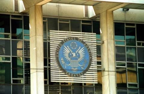 Οι «πληροφοριοδότες» των ξένων πρεσβειών στην Αθήνα