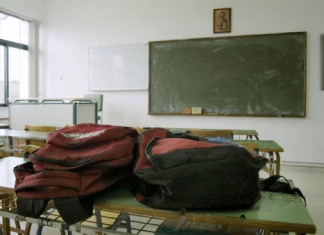 Όργιο εργασιοδιαφυγής  στα λύκεια Βάρης, Βουλιαγμένης και Βούλας