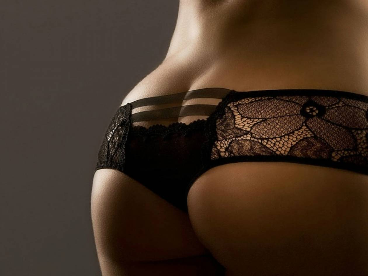 Συναγερμός στην ΕΛ.ΑΣ. για την σέξι 40αρα της παραλιακής