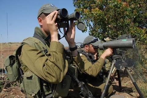ΟΗΕ: Έκκληση για αυτοσυγκράτηση σε Ισραήλ -Συρία