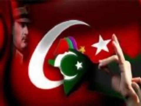 'Εγγραφο Συμβουλίου Ευρώπης αναγνωρίζει την «Τουρκική Ένωση Ξάνθης»!!
